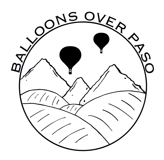 Paso Hot Air Balloons